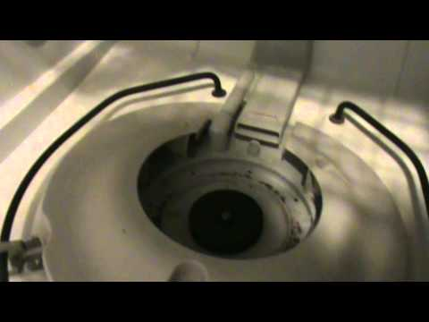 How To Fix Your Dishwasher (Maytag Quietseries 300)