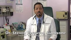 Suboxone Williamsport Clinic Pa