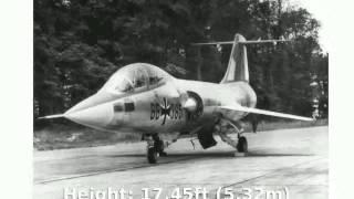 Dassault HU-25 Guardian Multi-Mission Jet Aircraft (1965)  Technical Specs Specification