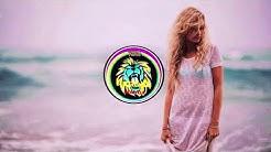 """Killing Me Softly"" (Tukss Weah Remix)- 2018"