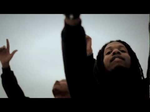 Lil Durk - L's Anthem | Dir. @DGainzBeats