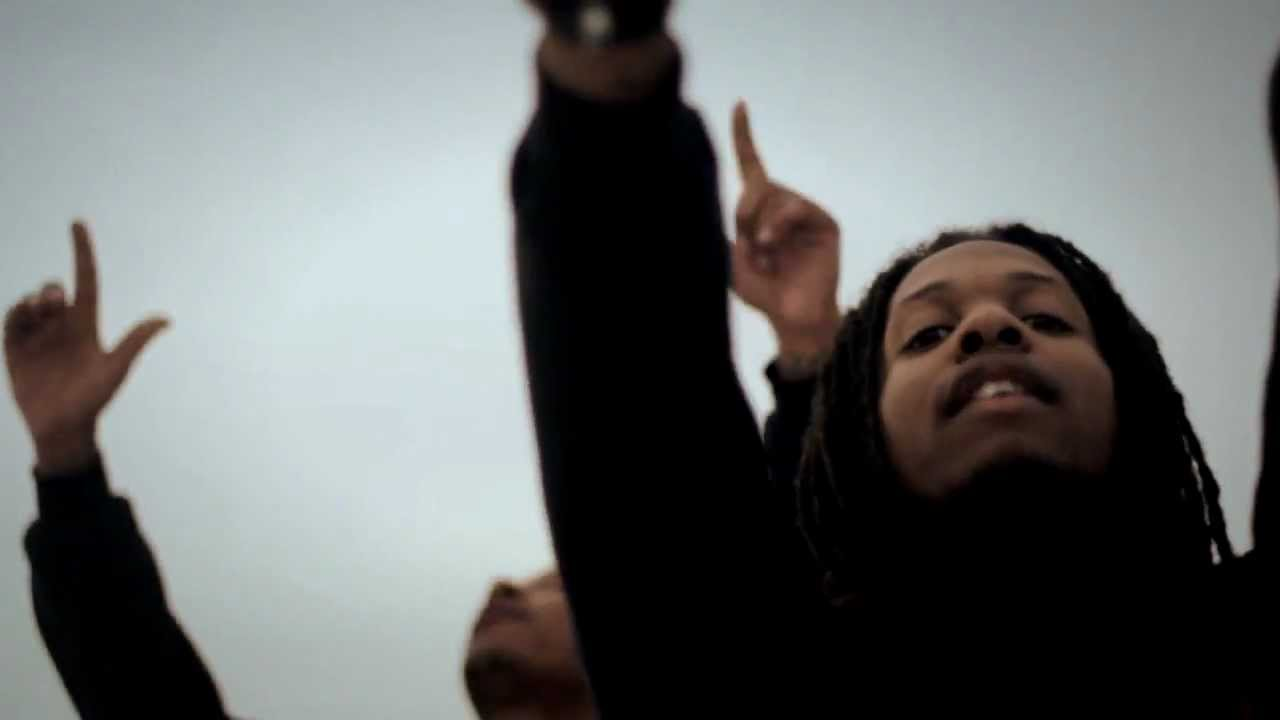 The 50 Best Hip-Hop Songs of 2012 (W/ Zip File) | Passion of