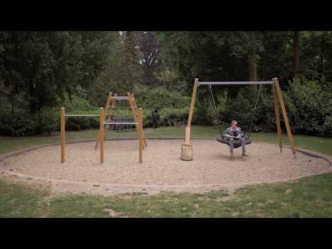 Stennis - Marina (Officiële Video)