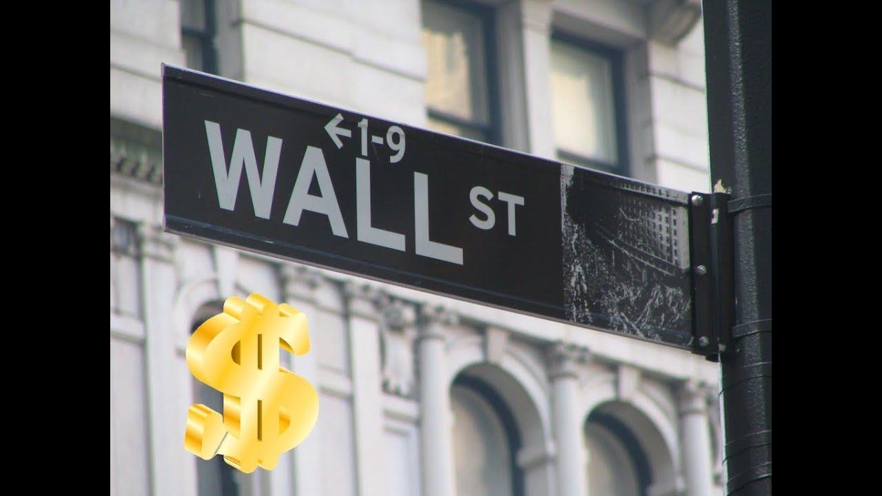 Základy obchodování na akciovém trhu pdf