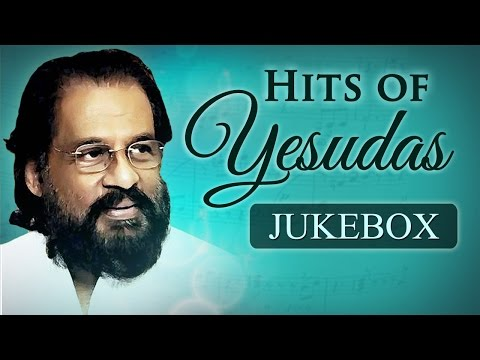 Yesudas Hindi Songs Superhit Collection - Jukebox - Bollywood Evergreen Songs (HD)