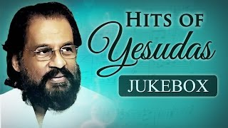 Yesudas Hindi Songs Superhit Collection - Jukebox - Bollywood Evergreen Songs