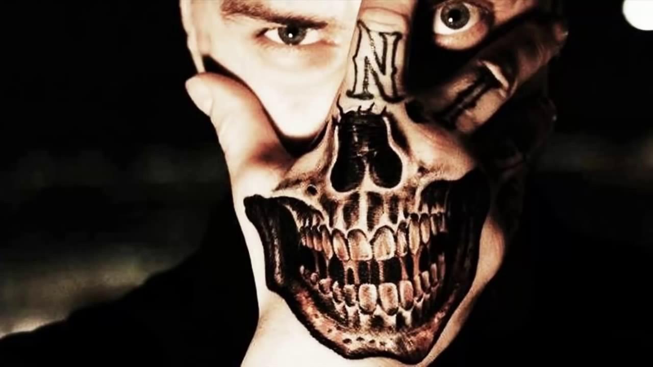 Best 3d Tattoos 3d Hand Tattoo Designs Part 1 Youtube