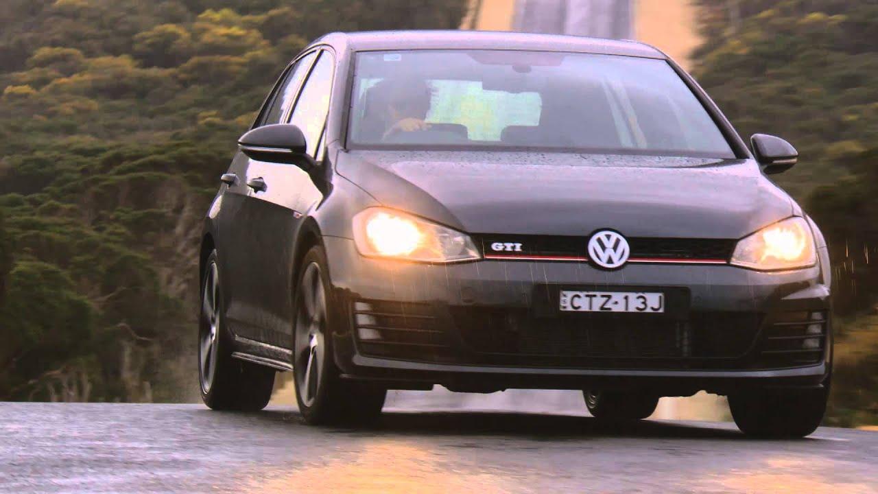 Australia's Best Cars 2014 - Best Sports Car under $50,000 ...