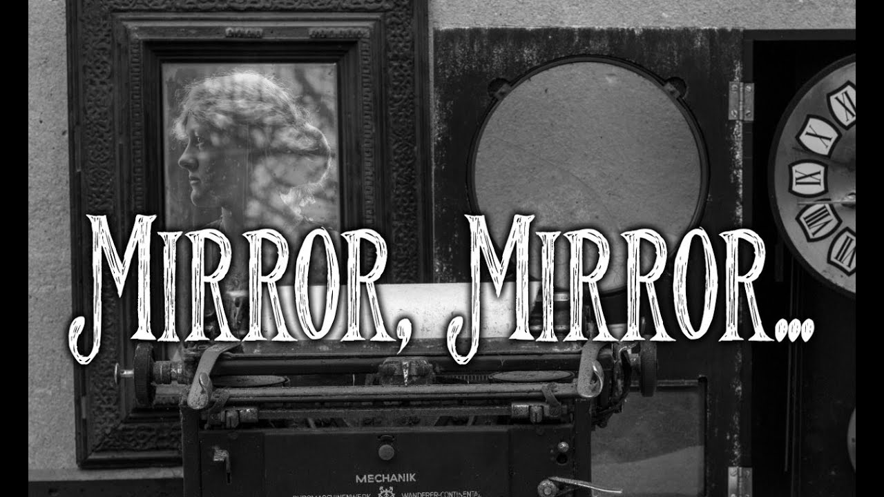 Mirrors In Bedroom Superstition Mirror Superstitions Youtube