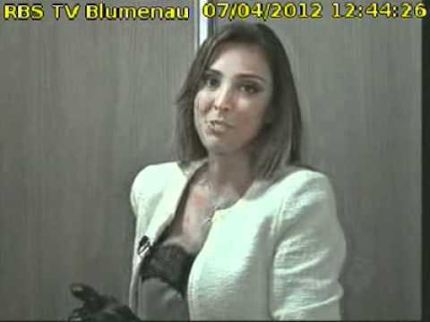 Aline Ritzmann - Personal Shopper