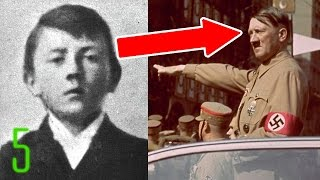 5 Most Terrifying Predictions That Actually Came True