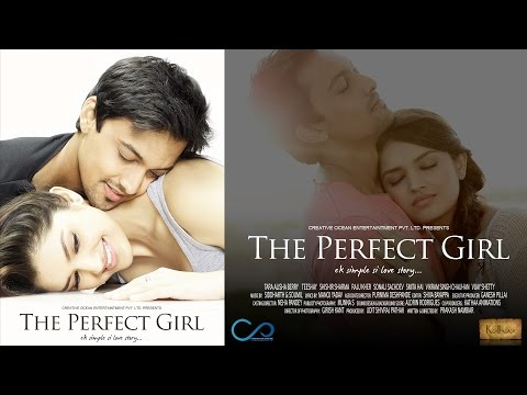 The Perfect Girl - Full Movie