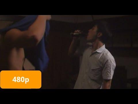 Crystal Boys (孽子) - Episode 4 (FR-ES-PT-IT-EN-SK subs)