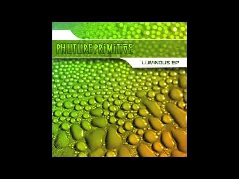 Phutureprimitive - Luminous (feat. Alyssa Palmer)