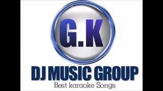 karaoke - Annakili Unnai Theduthe (Sindhu)