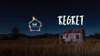 [ 6A ] Auxy Studio Song - Regret Video