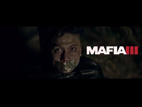 mafia iii trailer 3 casino