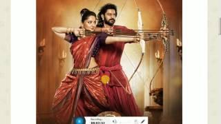 Baahubali 2 Movi Download Link