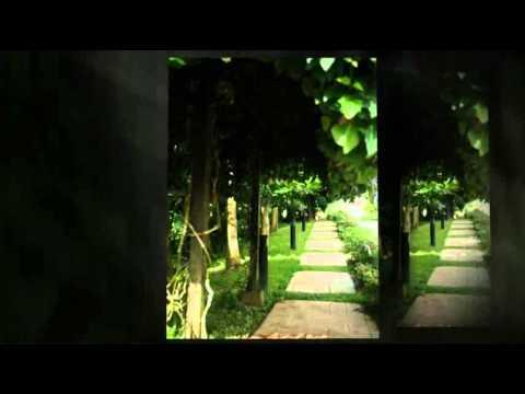 Valentino Resort and Spa - amenities