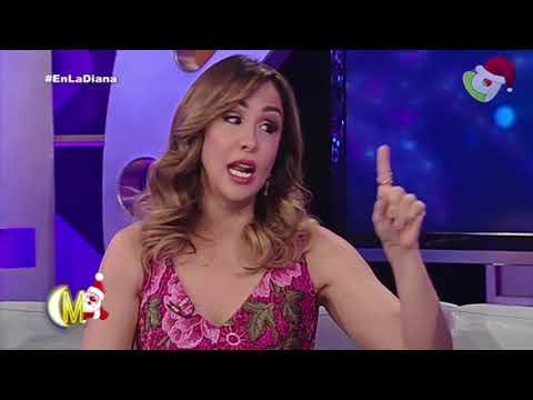 Comentario sobre salida de Nuria Piera de CDN - Esta Noche Mariasela
