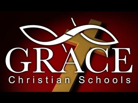Grace Christian Schools