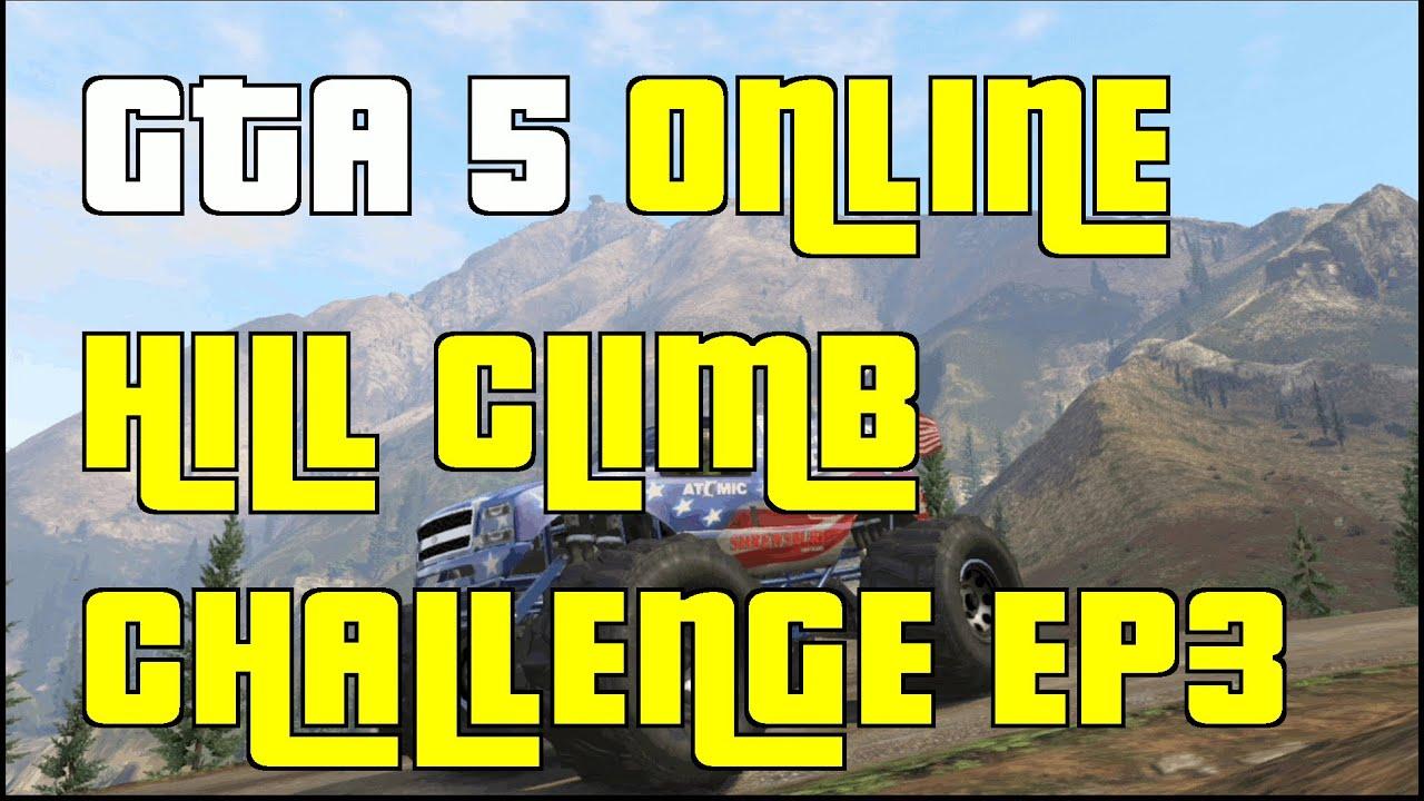 Byb Challenge