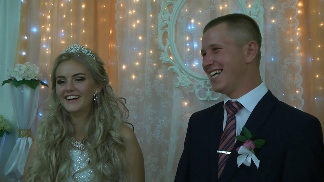 проснуться поздравления на свадьбу прикольные с видео принимала солнечные ванны