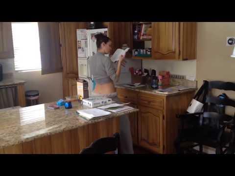 Massaging HotKaynak: YouTube · Süre: 31 saniye