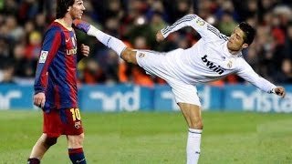 Funny Football ◙ (Memes, Photoshop, Pictures, Fails) - Funny Moments ◙