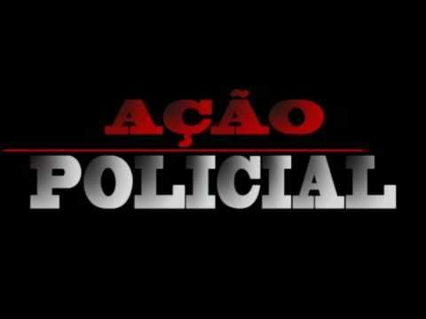 Resultado de imagem para ação policial