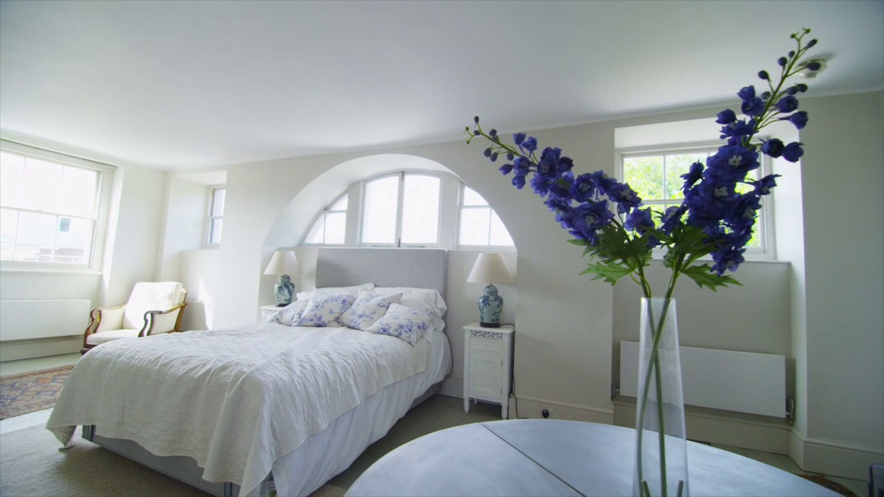 Should You Rearrange Your Bedroom Should You Rearrange Your Bedroom    YouTube. Rearrange Your Bedroom. Home Design Ideas