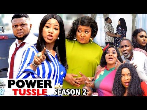 Download POWER TUSSLE SEASON 2 -