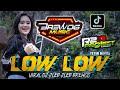 DJ LOW LOW BASS JLEB GLER BREWOG Feat R2 PROJECT