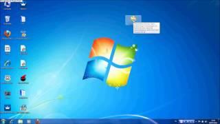 skype gratis installeren