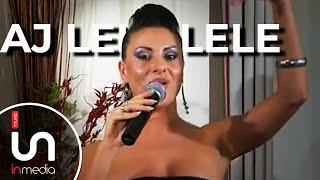Video Suzana Gavazova - AJ lele, lele (Live) download MP3, 3GP, MP4, WEBM, AVI, FLV Juni 2018