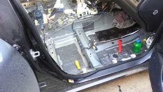 Шумоизоляция авто своими руками(Сделал шумоизоляцию пола в своем авто, использовал STP и сплен 3004, Делать шумоизоляцию самому очень просто,..., 2014-05-25T07:21:20.000Z)