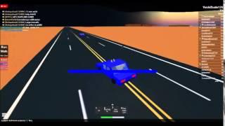 Roblox Tornado Chasers Season 3 Ep 1 Pipestone's FIRST EF5