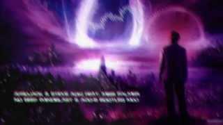 Afrojack & Steve Aoki feat. Miss Palmer - No Beef (Mindblast & Aco-B Bootleg Mix) [HQ Original]