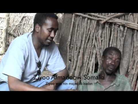 Ziyoo Afmadow Somalia Part 2