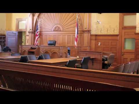 Carol Stream DUI Attorney | Illinois Drunk Driving Lawyer |
