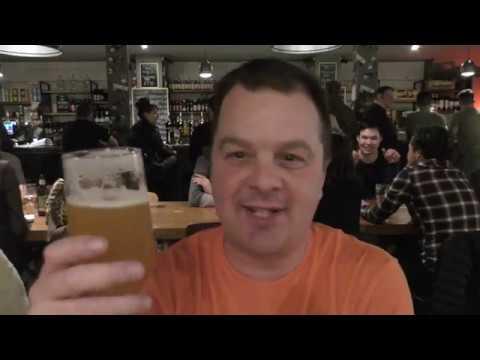 Galway Bay Regular Legs IPA By Galway Bay Brewery   Irish Craft Beer Review