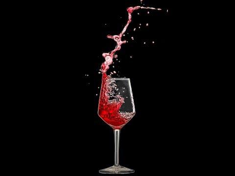 Enough Wine to Go Around: 1 Corinthians 13, pt 2