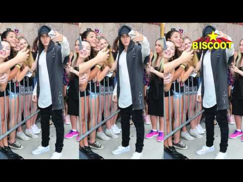 Justin Bieber attacked in a German club | Hollywood News | Gossip 2016 | Latest News #Justin #Beiber