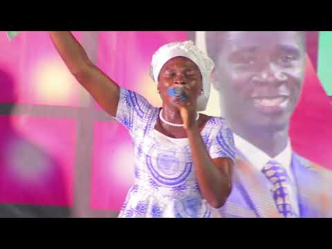 ABUAKWA FOR CHRIST CRUSADE DAY 1 BY EVANGELIST AKWASI AWUAH (2018 OFFICIAL VIDEO)