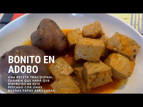Tarzán - Desbaratando el campamento (1080p - 4k) [Castellano] from YouTube · Duration:  3 minutes 19 seconds