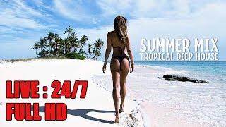 Baixar Remixes Pop Songs World 2018 - Summer Mix 2018 ||Best Summer Mix Spotify 2018