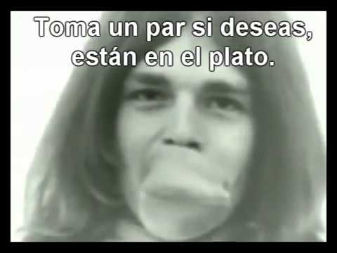 Bike//Pink Floyd//Subtítulos Español