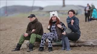 """Трейлер """"Снято"""". Питчинг Дебютантов-2017-2018"""
