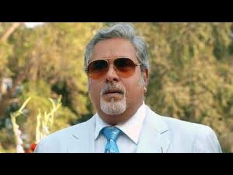 Vijay Mallya Extradited From Britain