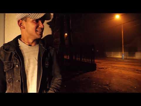Bero Kid - Hej Moreeee (COVER - BOBBY BLAZE - OFFICIALVideo)